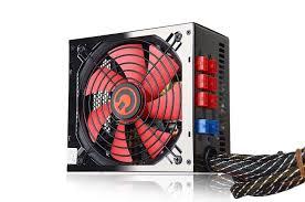 amazon com viotek power supply vtk800br 850w atx 24pin 6xsata 2x6