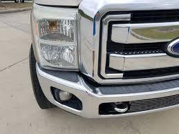 2016 ford super duty f 250 pickup lariat city fl unlimited autosports in tampa
