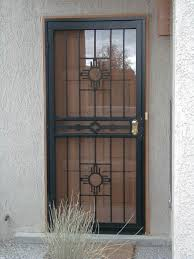 Home Design Alternatives by Home Design The Best Screen Door Alternativess