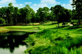 tpc myrtle beach top myrtle beach golf courses founders group
