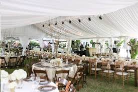 wedding rental rentals in tulsa ok event rental store serving tulsa