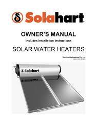 service air panas 081261101170