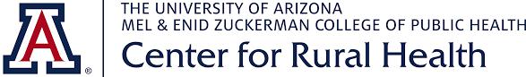 s h a r e students helping arizona register everyone arizona