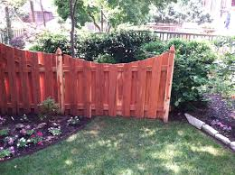 314 best fencing images on first choice fence company in st louis mo