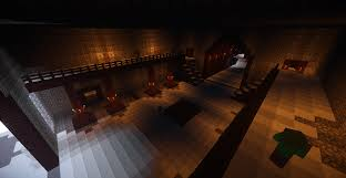 Dark Souls 2 Map Lost Souls Dark Souls 2 Inspired Map Download Link Maps