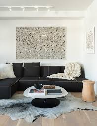 studio 110 carney logan burke architecture firm u0026 design studio
