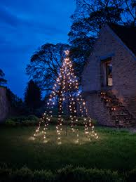 How To Wrap A Tree In Lights Homeware Home Decorations U0026 Home Gifts Online Cox U0026 Cox