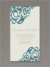 create your own invitations design your own wedding invitations online weddinginvite us