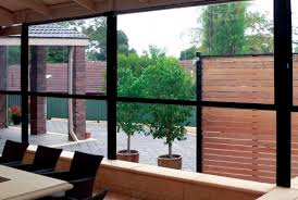 Lifestyle Awnings Pivot Arm Awnings Sunshine Coast Homemakers Lifestyle