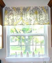 modern kitchen curtains ideas kitchen curtains ideas modern modern kitchen curtain ideas