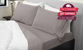 Bed Linen Perth - european bedding perth wa bedding queen