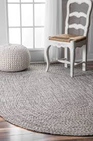 Indoor Outdoor Braided Rugs by Rugs Usa Area Rugs In Many Styles Including Contemporary