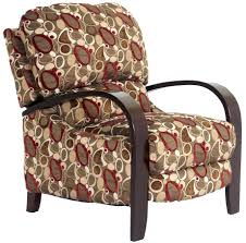 Ballards Rugs Furniture Synergy Home Furnishings Eranu Furniture Ballards