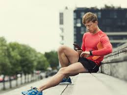 the best health and fitness apps of 2017 men u0027s fitness