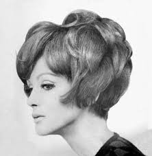 what are african women hairstyles in paris hair styles of the last 100 years social serendip