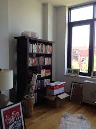 Bookshelves Nyc by Organizing Your Bookshelves By Feng Shui New York Consultant