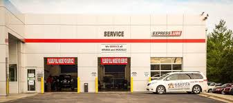 toyota shop near me toyota service st augustine beaver toyota st augustine