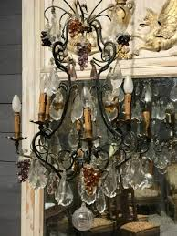 French Chandelier Antique Chandeliers Lighting European Antique Warehouse