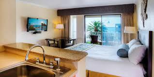The Quarter At Ybor Floor Plans Sailport Waterfront Suites Travelzoo