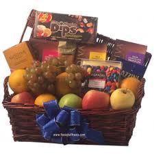 rosh hashanah gifts buy rosh hashanah gift baskets treats