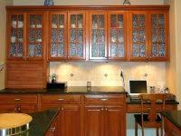 How To Change Cabinet Doors Change Doors On Kitchen Cabinets Best Of How Much To Change