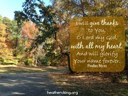 30 bible verses on thanksgiving c king room to breathe