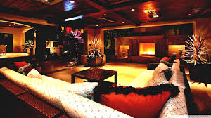 luxurious home interiors stefano ricci bespoke interiors luxury home by high end decor best