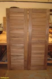 fresh louvered doors home depot interior home design image