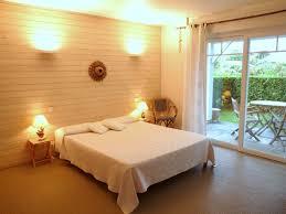chambre d hotes st jean de luz villa argi eder bed and breakfast à jean de luz official