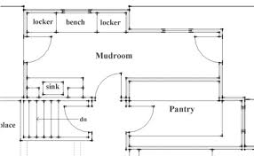 home design diagram how to read a floor plan