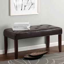 bedroom design marvelous storage bench upholstered bed bench