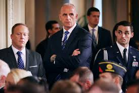 house investigators want answers from trump s bodyguard