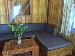 sok san beach resort in koh rong tourasia reise angebot