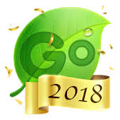 go themes apps apk go keyboard cute emojis themes and gifs apk free download free