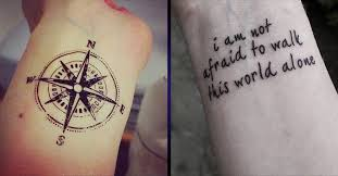 wrist tattoo facebook share 352 your tattoo ideas