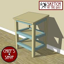 529 best diy woodworking images on pinterest garden sheds sheds