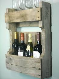wine rack rustic wooden wine rack rustic wood wine rack rustic