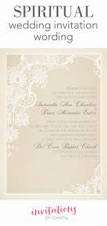 beautiful wedding sayings 37 best of sayings for wedding cards wedding idea