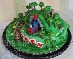 31 best thomas cake ideas images on pinterest thomas cakes
