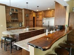 kitchen cabinets peterson custom cabinets