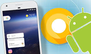 android tech support android tech support 1800 832 424 for computer technical