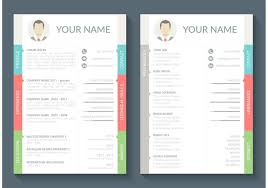 graphic design resume examples 2012 vintage resume template free resume example and writing download resume templates artistic download free professional resume templates hloom resume templates psd mockups freebies graphic free