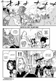 Fairy Tail Manga by Fairy Tail Chapter 543 Read Manga