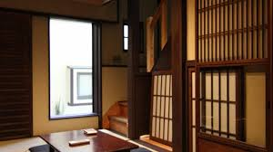 japanese bedroom decor japanese decor ideas japanese restaurant design ideas decor