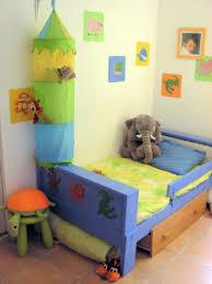 chambre garcon 2 ans idee deco chambre garcon bebe élégant100 idees de deco chambre bebe
