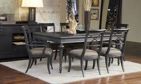 pulaski dining room furniture pulaski vintage tempo dining set the dump luxe furniture outlet