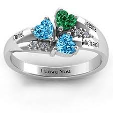 one mothers ring best 25 mothers ring 3 ideas on