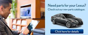 lexus used parts usa lexus of englewood new jersey lexus dealership