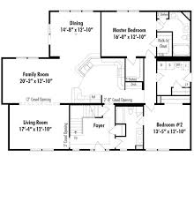 custom homes floor plans unibilt custom homes get started floor plans