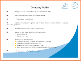 sample business plan construction company how write a report